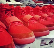sneaker con chicago recap october 2014 5