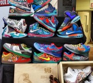 sneaker con chicago recap october 2014 6