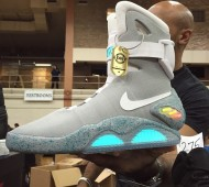 sneaker con chicago recap october 2014 7