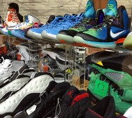 sneaker con chicago recap october 2014 8