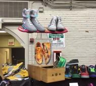 sneaker con chicago recap october 2014 9