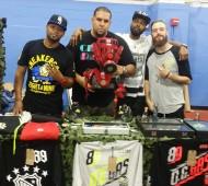 sneaker con dmv 2014 recap 11