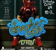 sneaker con dmv 2014 recap 13