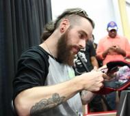 sneaker con dmv 2014 recap 21