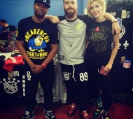 sneaker con dmv 2014 recap 7