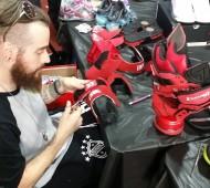 sneaker con dmv 2014 recap 8