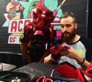 sneaker con dmv 2014 recap 9