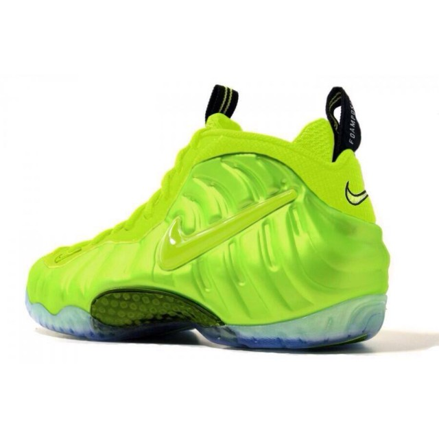 2014 knicks and volt foamposite release 4