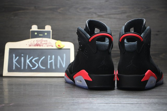 air-jordan-vrelease reminder jordan 6 black infrared 3