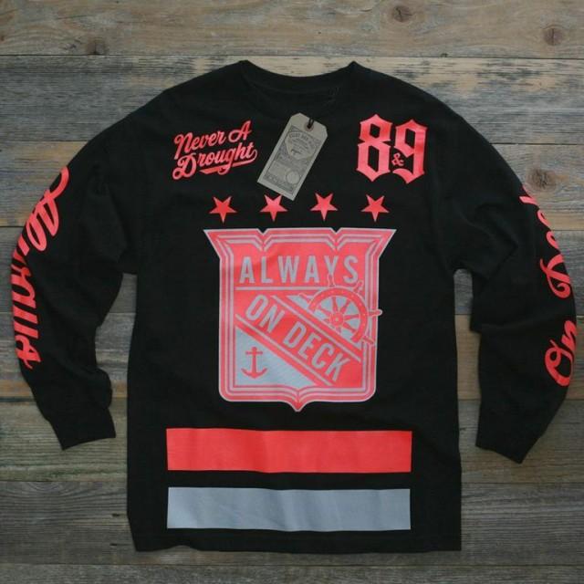 the air jordan 6 black infrared shirts
