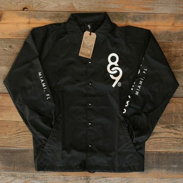 new lightweight windbreaker jackets 6