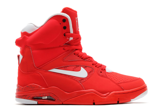 nike-air-command-force-university-red-white-black-wolf-grey