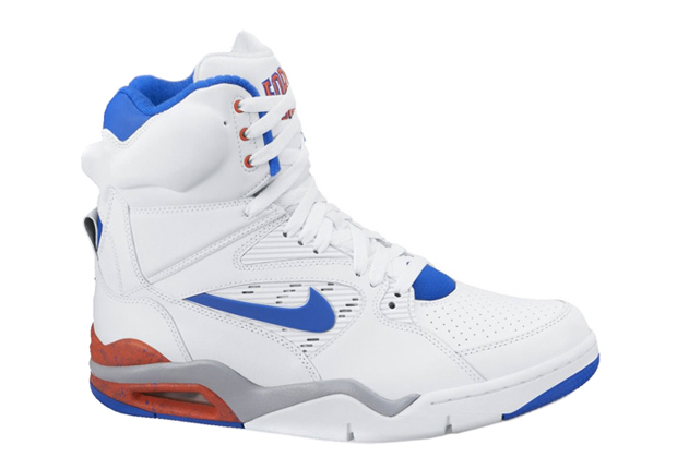 nike-air-command-force-white-lion-blue-bright-crimson-wolf-grey
