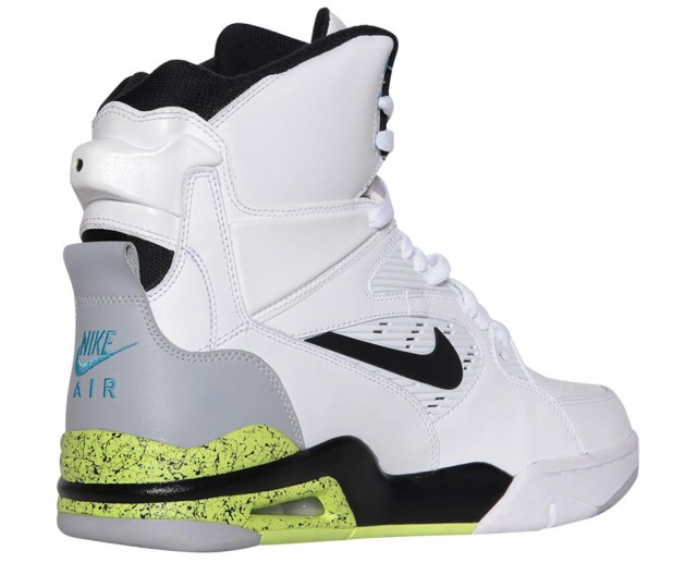 shirts that match nike air command volt 9