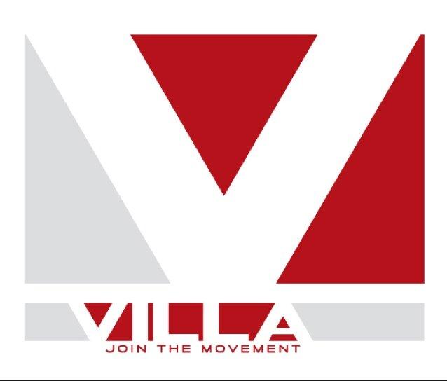 sneaker-villa
