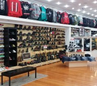 the colosseum streetwear store paterson nj 6