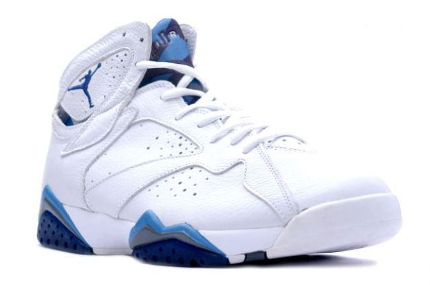 2015-air-jordan-7-french-blue-2