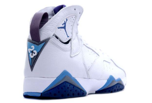 2015-air-jordan-7-french-blue-3