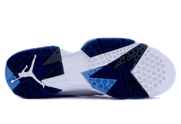 2015-air-jordan-7-french-blue-4