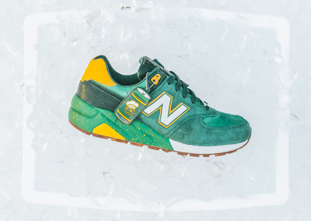 New-Balance-Burn-Rubber-572-ginger-ale-vernors-11