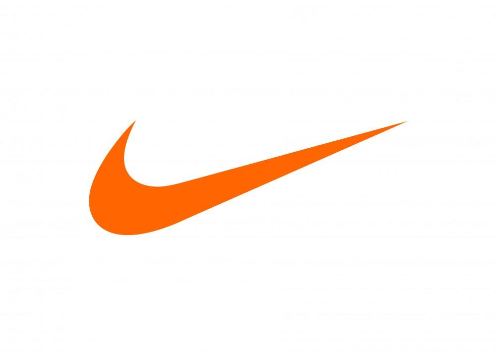 Nike_Swoosh_Logo_Orange_original