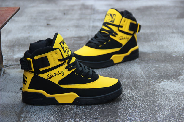 ewing-athletics-december-2014-releases-03