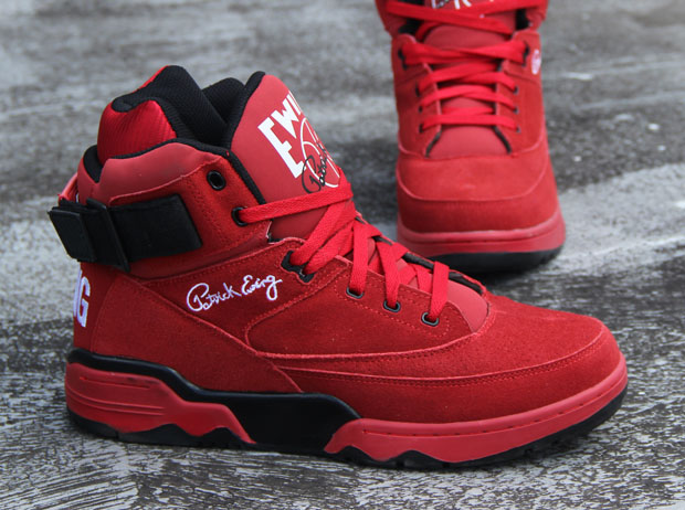 ewing-athletics-december-2014-releases