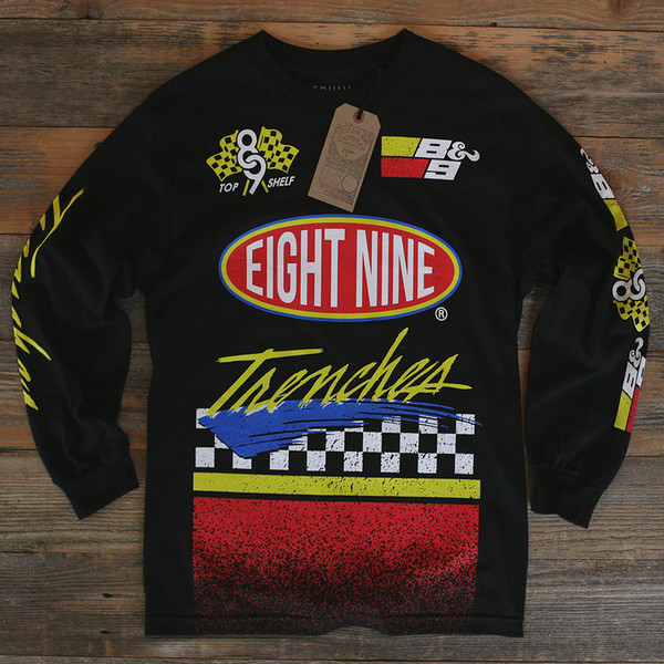 new 2014 holiday long sleeve tees 1