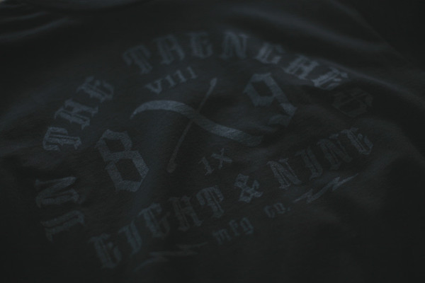 new trench dwellers long sleeve tees 4
