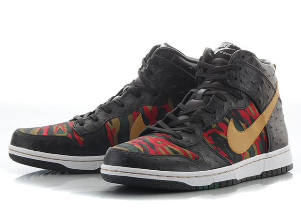 nike-dunk-cmft-premium-black-flat-gold-hyper-red-gorge-green-51