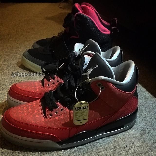 sneaker con houston december 2014 recap 6