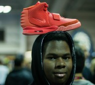 sneaker con nyc december 2014 recap 24