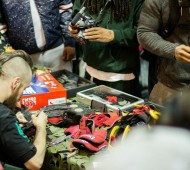 sneaker con nyc december 2014 recap 28