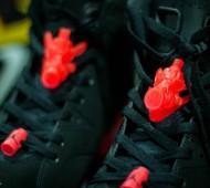 sneaker con nyc december 2014 recap 29