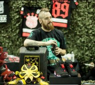 sneaker con nyc december 2014 recap  4