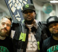 sneaker con nyc december 2014 recap 7