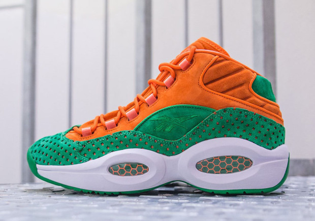 sns-reebok-question-mid-15-stars-11-620x435