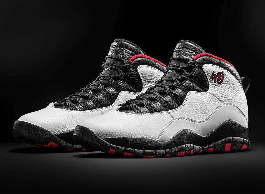 2015-Jordan-10-Bulls