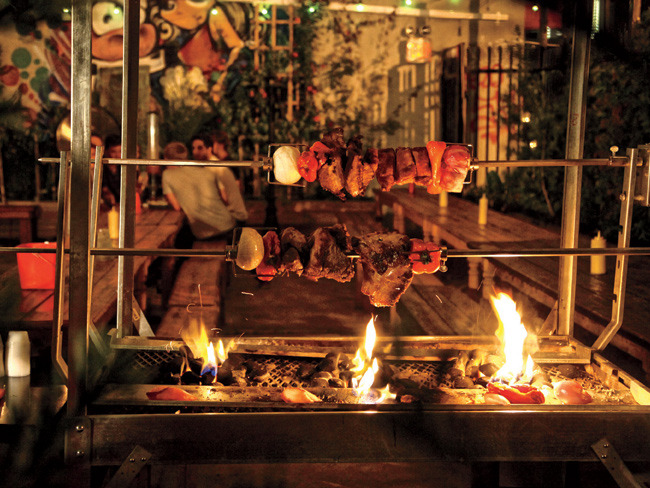 The-butcher-shop-beer-garden-and-grill-2