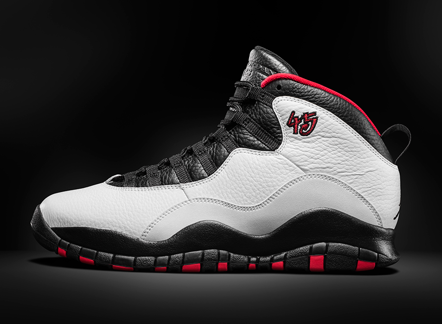 jordan 10 double nickel shirts shoe