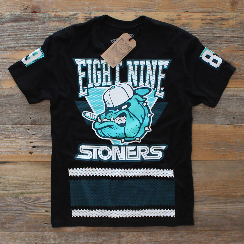 new january 2015 releases teal stoner jordan 4