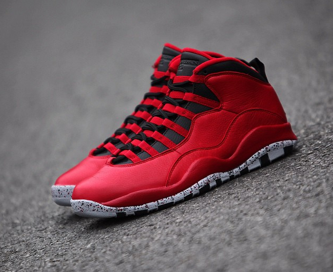 b9dc0bae43 new zealand air jordan 10 retro bulls over broadway for sale 00436 7bfa4