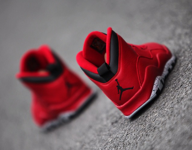 jordan-10-bulls-over-broadway-2