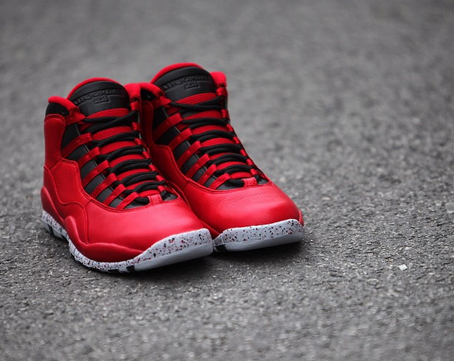 jordan-10-bulls-over-broadway-3